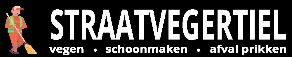 logo-wit STAATVEGERTIEL | onderhoud van buitenruimtes in Tiel